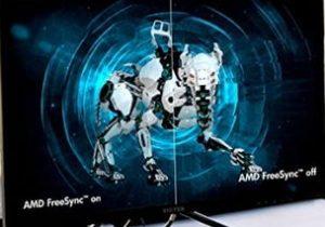 best 1440p gaming monitor under 300
