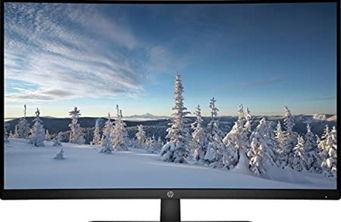 gaming monitor under 300