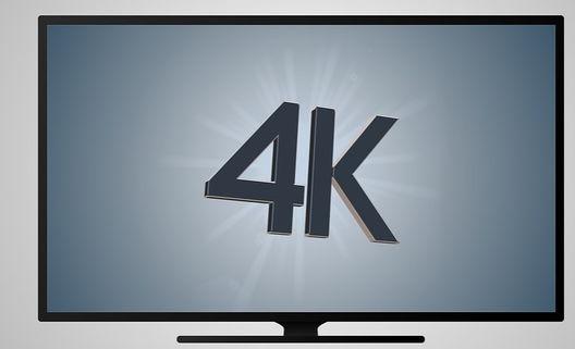 Best 4k Monitors under 400