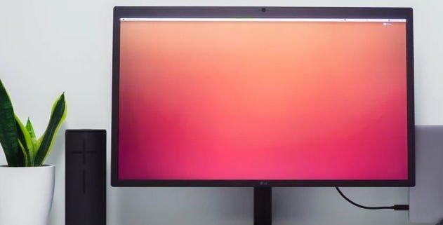 best 27 inch monitor under 250